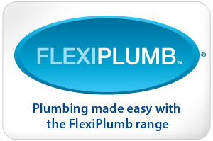 Plumbing Made Easy With The FlexPlumb Range